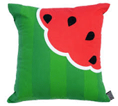Colorful Cushions Exporter