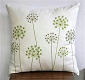 Printed Cushions Cover Producer India