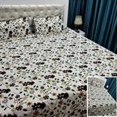 Chile Home Textiles Buyers - Manufacturers, Suppliers, Importers and