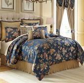 Classic Bed Comforters