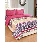 Polycotton Bed Sheet