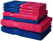 Stylish Towels