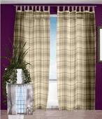 Stylist Curtain