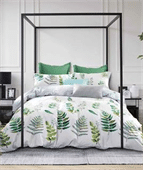 Printed Bed Linen Suppliers