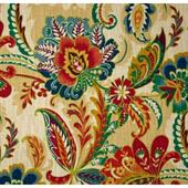 Upholstery For  Home Furnishing