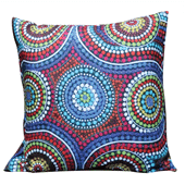Cushion cover Buyer India