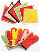 Chef Glove