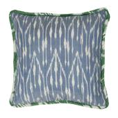 Woven Cushion Exporter