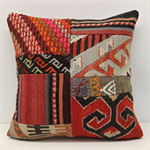 Woven Cushion Cover Producer