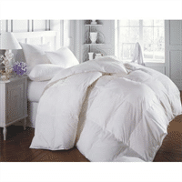 Bed Comforters Sets Manufacturers