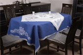 Table Covers Manufacturers
