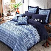Woven Bed Linen Manufacturers