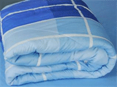 Classic Bed Comforters Manufacturers
