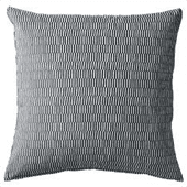 Cushion Manufacturer