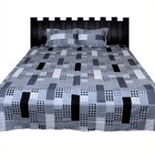 Bed Sheets Manufacturers India