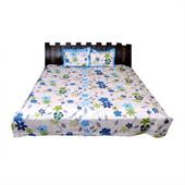 Blossom Bed Sheets Sets Manufacturers