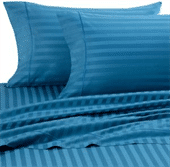 Colorfast Bed Sheet Exporters India