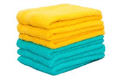 Knitted Towel Manufacturers Pakistan