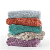 Bamboo Towels Exporters