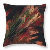 Designer Pillow Manufacturers