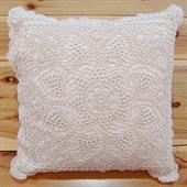 Crochet Cushion Cover Producer