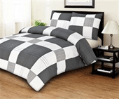Select Product-Bedroom Furnishing
