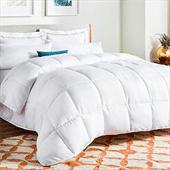 Comforters Exporters