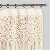 Curtain Exporter