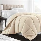 Quality Comforters