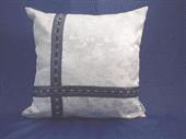 Stylish Cushions Covers