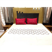 France Home Textiles Buyers - Manufacturers, Suppliers, Importers