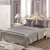 Home Textiles Suppliers - Manufacturers, wholesalers, buyers