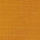 330,  Wool/Viscose/Nylon, Dyed, Plain