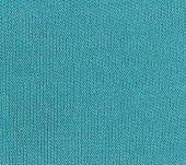 90-200 gsm, 100% Cotton, Greige & Dyed, Warp Knit