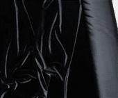 Velvet Fabric-Woven Fabric