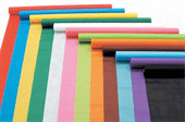 Polypropylene Non Woven Fabric Suppliers