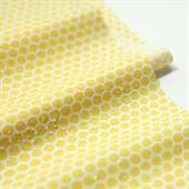 Urethane Laminate Fabric