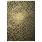 Jacquard Brocade Fabric