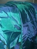 Ninza Silk Fabric