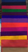 Acrylic Kurti Fabric