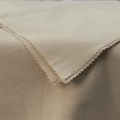 Linen fabric-Woven Fabric
