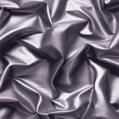 Woven Silk Fabric
