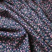 Coated Cotton Fabric