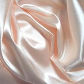 Woven Satin Fabric