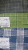 Ripstop Fabric-Woven Fabric