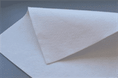 Needlepunch Nonwoven Fabric