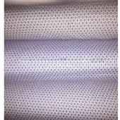 Shirting Dobby Fabric