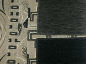 Chenille Fabrics Exporters India