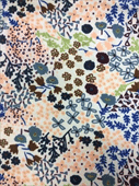 Crepe fabric-Woven Fabric