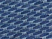 Jacquard Fabric-Knitted